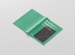 02_brochure_magazine_us_letter_back_side
