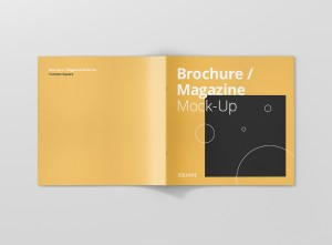 03_brochure_magazine_square_back_top