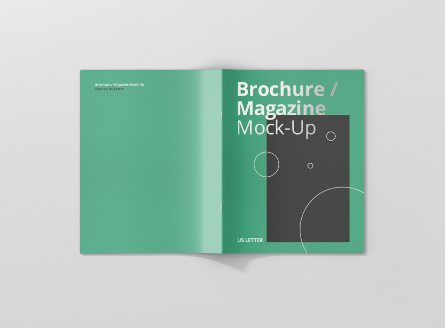 03_brochure_magazine_us_letter_back_top
