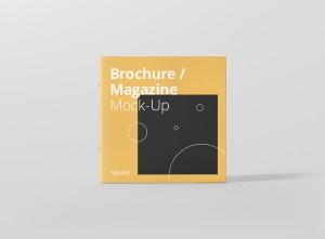 04_brochure_magazine_square_frontview