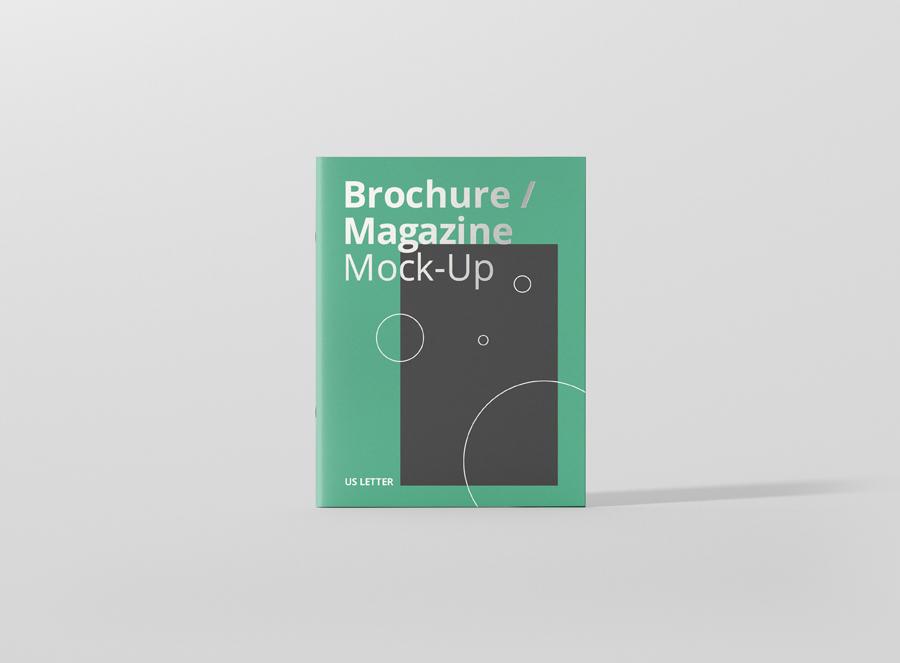 04_brochure_magazine_us_letter_frontview