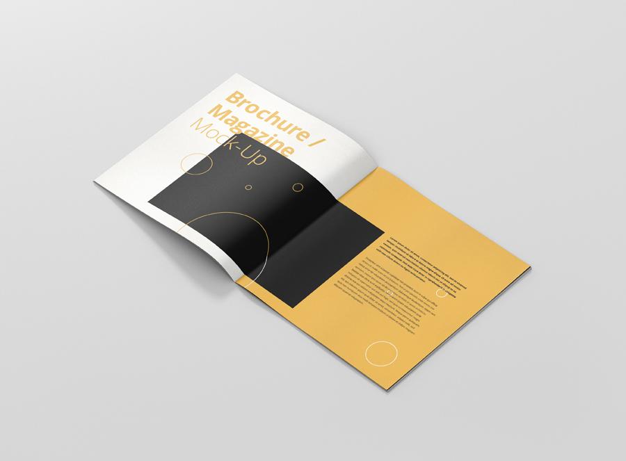 06_brochure_magazine_square_open_side