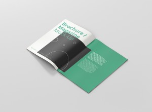 06_brochure_magazine_us_letter_open_side
