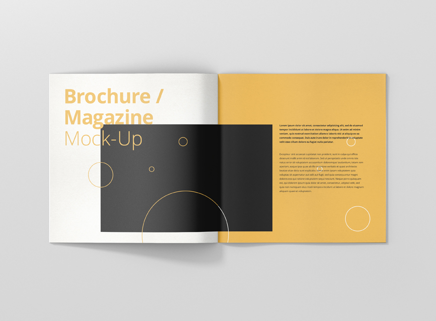 07_brochure_magazine_square_open_top