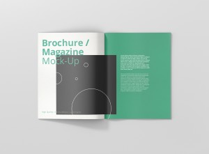 07_brochure_magazine_us_letter_open_top