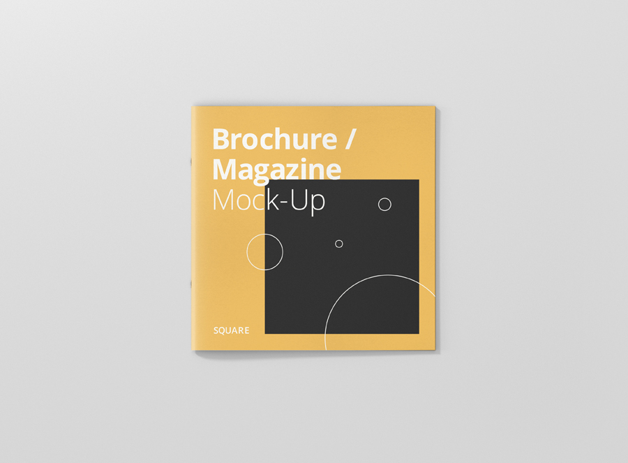 09_brochure_magazine_square_top