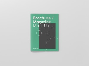 09_brochure_magazine_us_letter_top