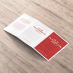 12_a4_a5_trifold_brochure_open_back_side