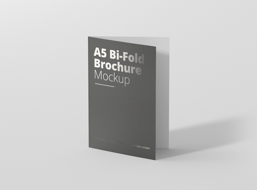 a5_bifold_brochure_mockup_front