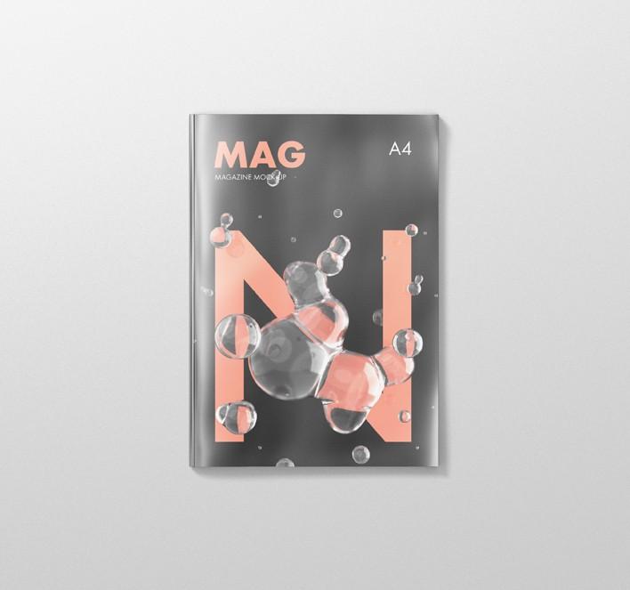 12_magazine_a4_top