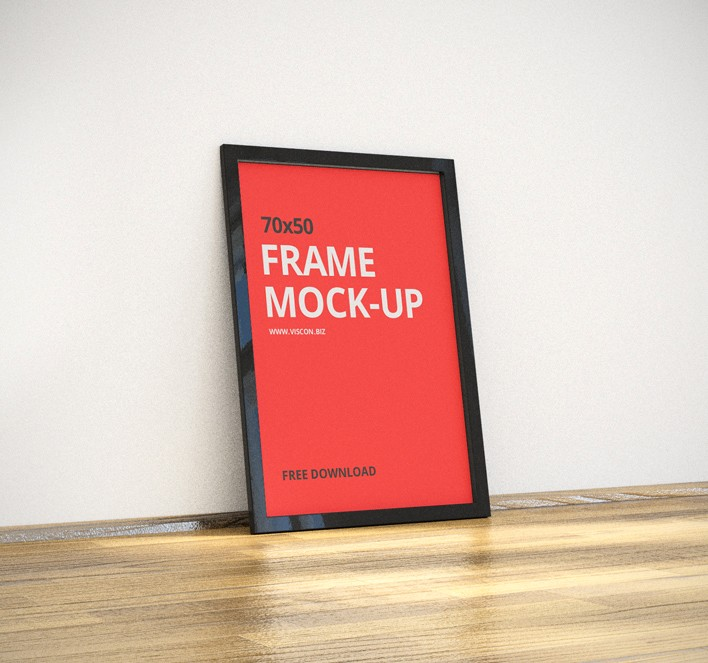 frame_mockup_free_by_viscondesign