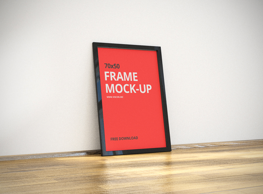 frame_mockup_free_download