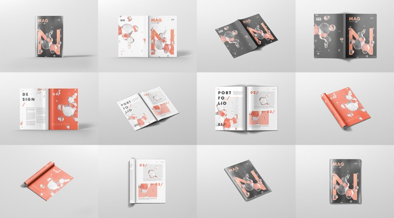 magazine_a4_mockup_elements_preview