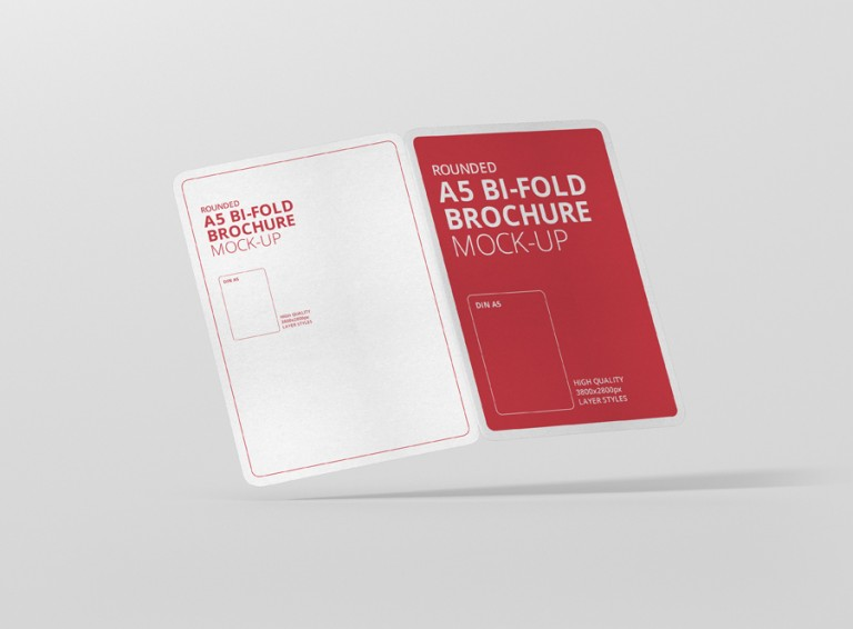 01_a5_bifold_brochure_rc_back_frontview