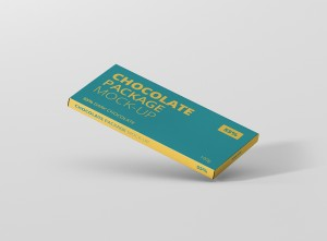 01_chocolate_package_box_air_frontview