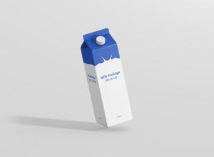 01_milk_package_1l_air_frontview
