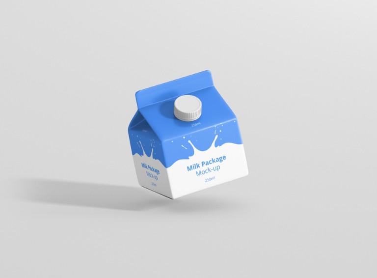 01_milk_package_250ml_air_frontview