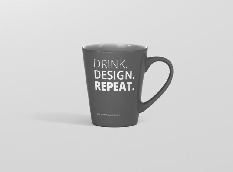 01_mug_cone_frontview