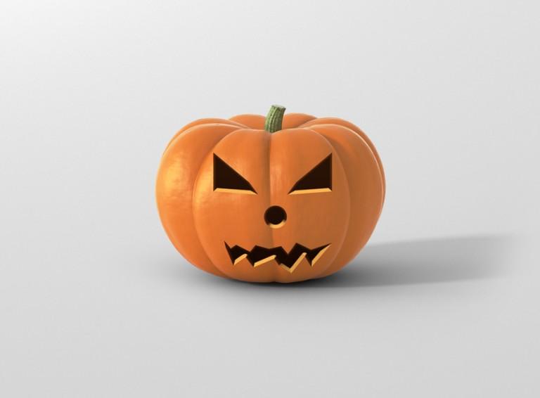 01_pumpkin_mockup_1