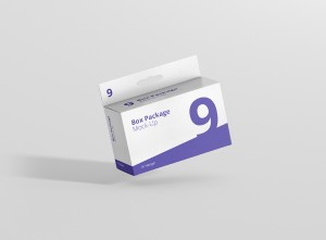 01_slim_rectangle_box_hanger_air_frontview