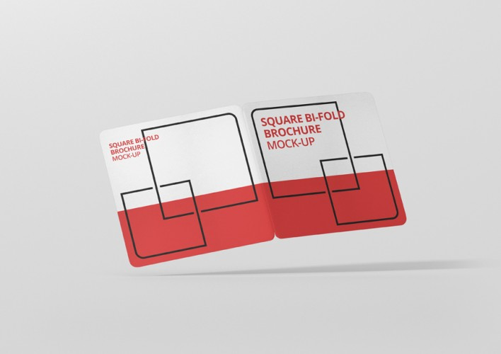 01_square_bifold_brochure_rounded_back_frontview
