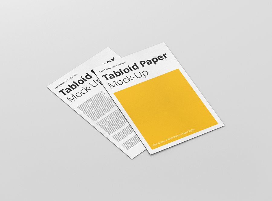 tabloid paper 2 (journalism & publishing) (modifier) designed to appeal to a mass audience or readership sensationalist: the tabloid press tabloid television.
