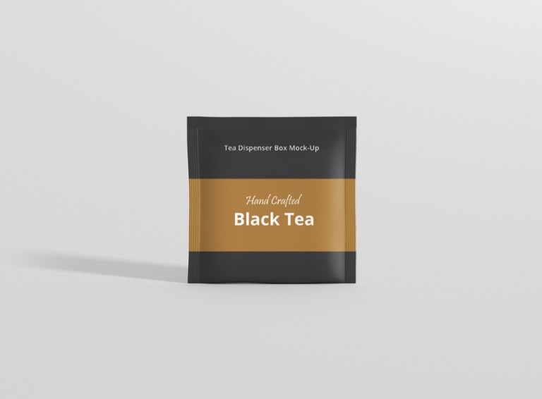 01_tea_dispenser_bag_frontview