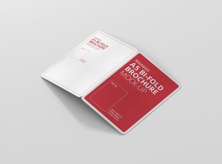 02_a5_bifold_brochure_rc_back_open_side