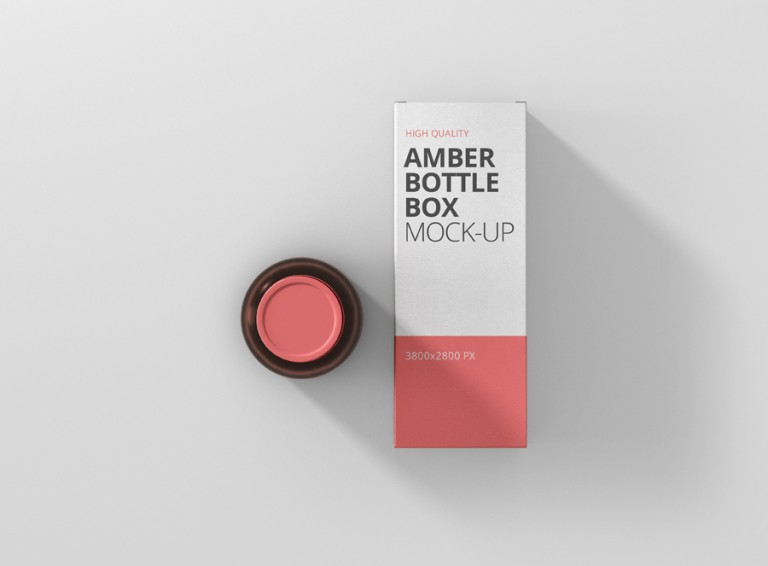 02_amber_bottle_box_2_top