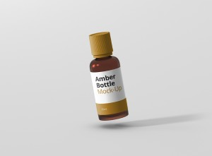 02_amber_bottle_frontview_air