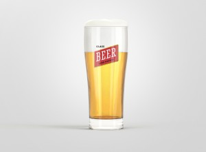 02_beer_glass