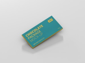 02_chocolate_package_box_air_side