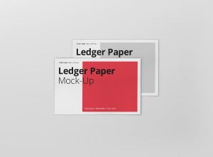 02_ledger_paper_front_back_overlap_top