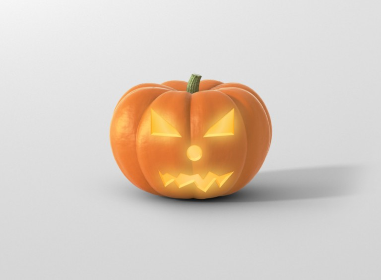 02_pumpkin_mockup_1