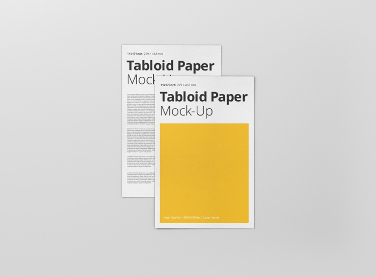 02_tabloid_paper_front_back_overlap_top