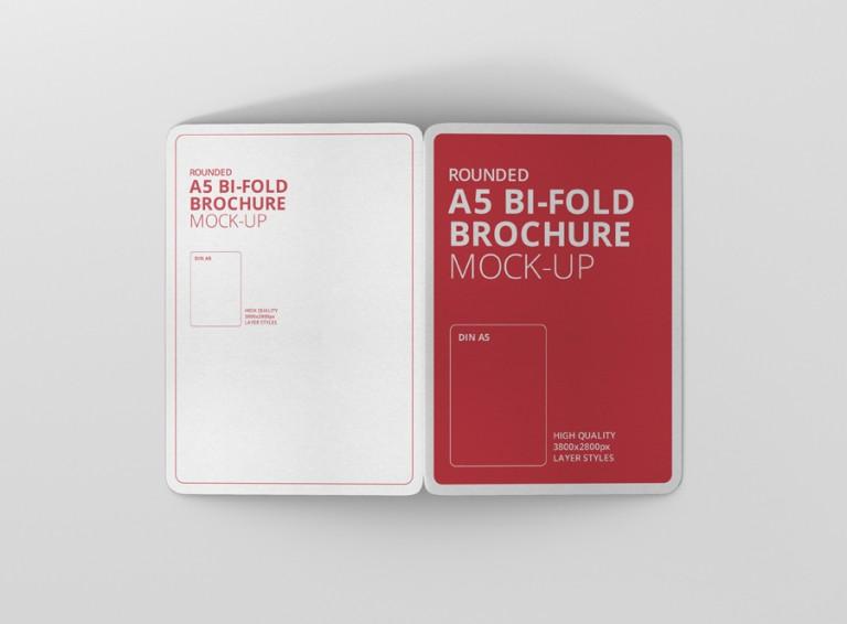 03_a5_bifold_brochure_rc_back_open_top