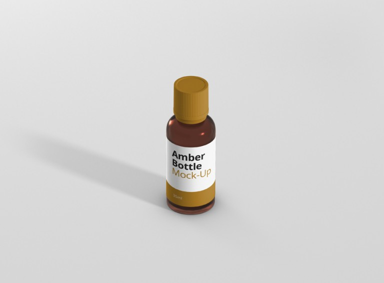03_amber_bottle_side