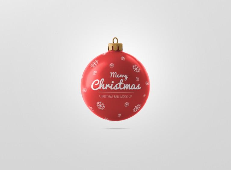 03_christmas_ball_mockup_3