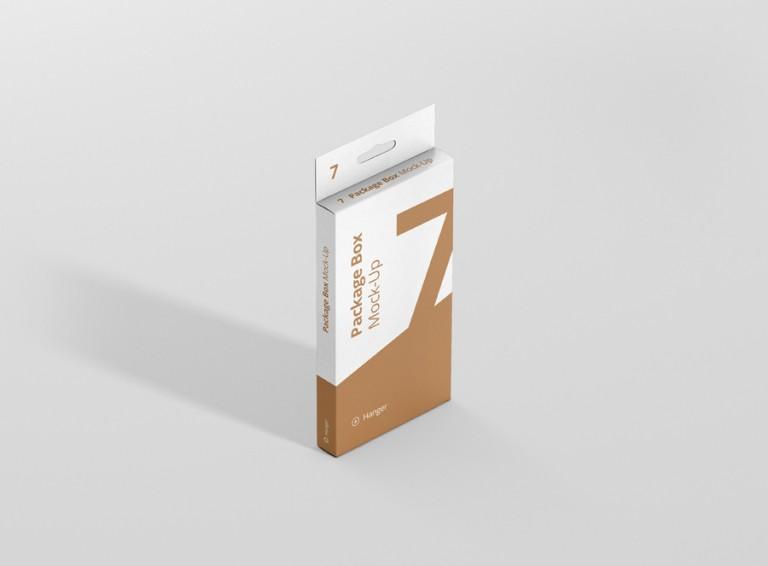 03_high_rectangle_box_hanger_side