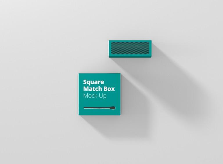 03_match_box_square_closed_top