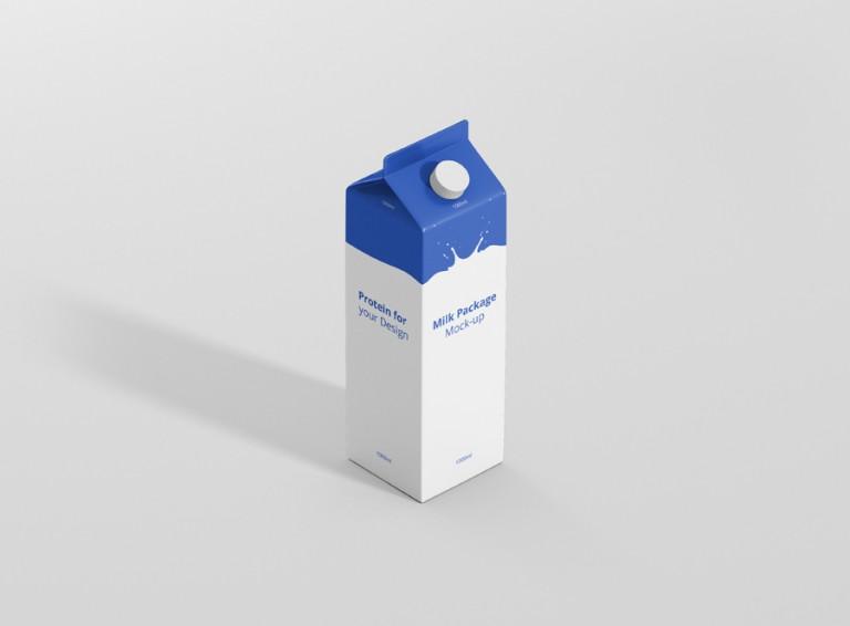03_milk_package_1l_side