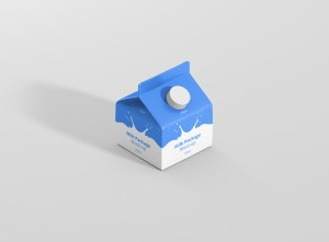 03_milk_package_250ml_side