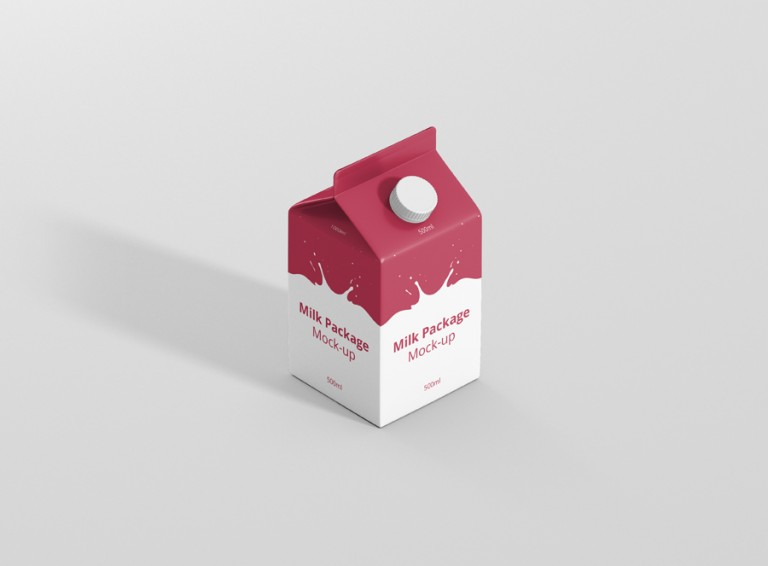 03_milk_package_500ml_side