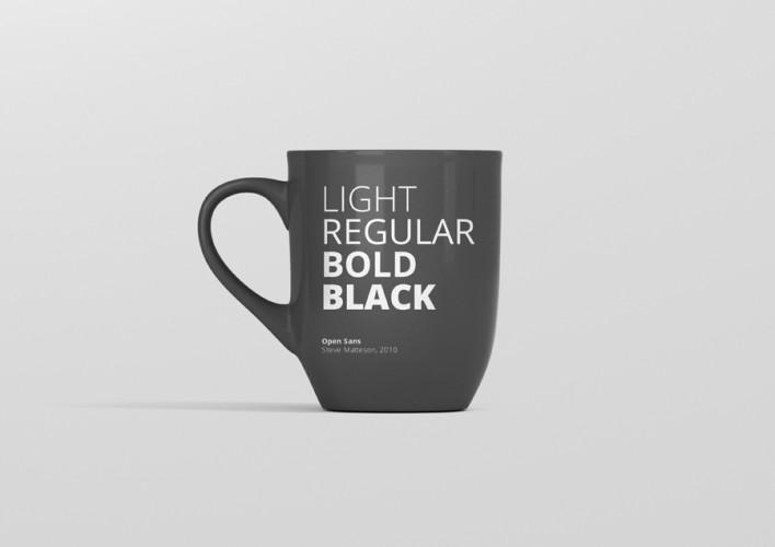 03_mug_rounded_frontview_3