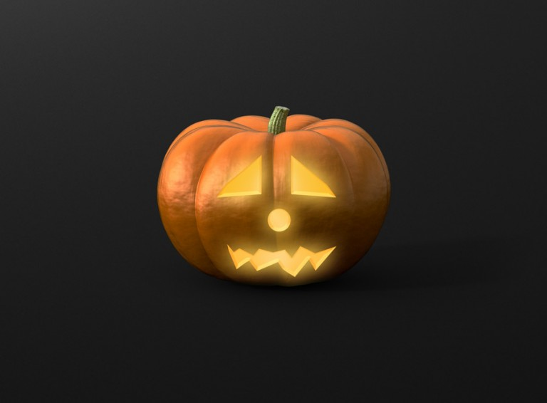 03_pumpkin_mockup_1