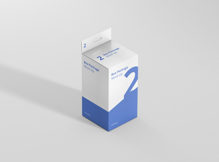 03_rectangle_box_hanger_side