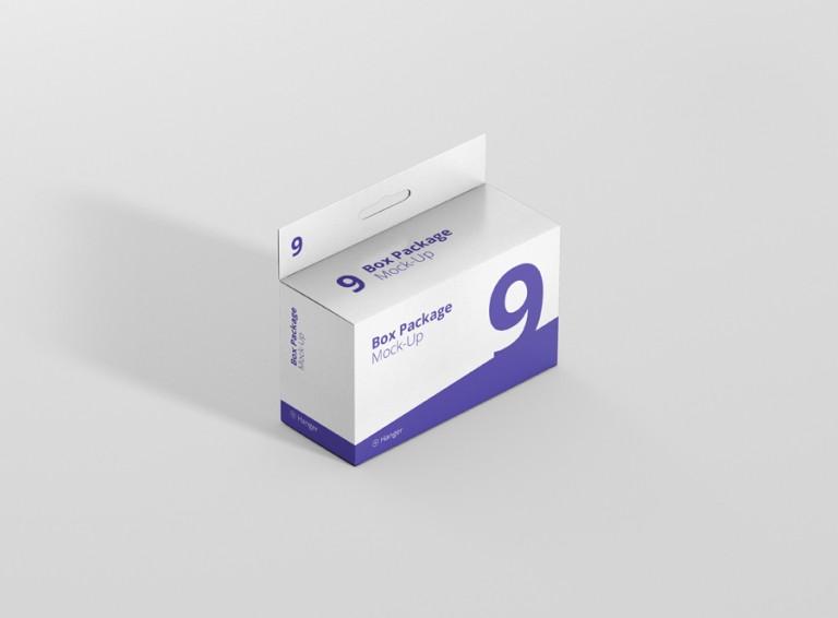 03_slim_rectangle_box_hanger_side