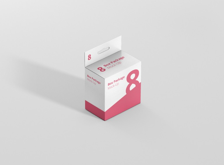 03_slim_square_box_hanger_side