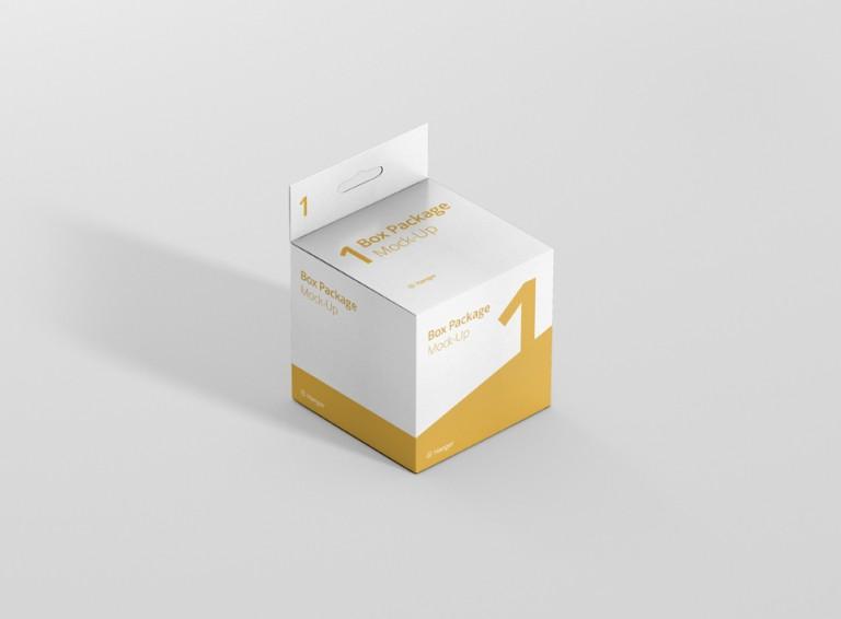 03_square_box_hanger_side