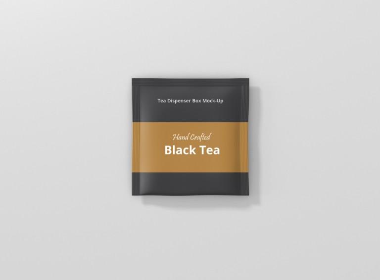 03_tea_dispenser_box_bag_top